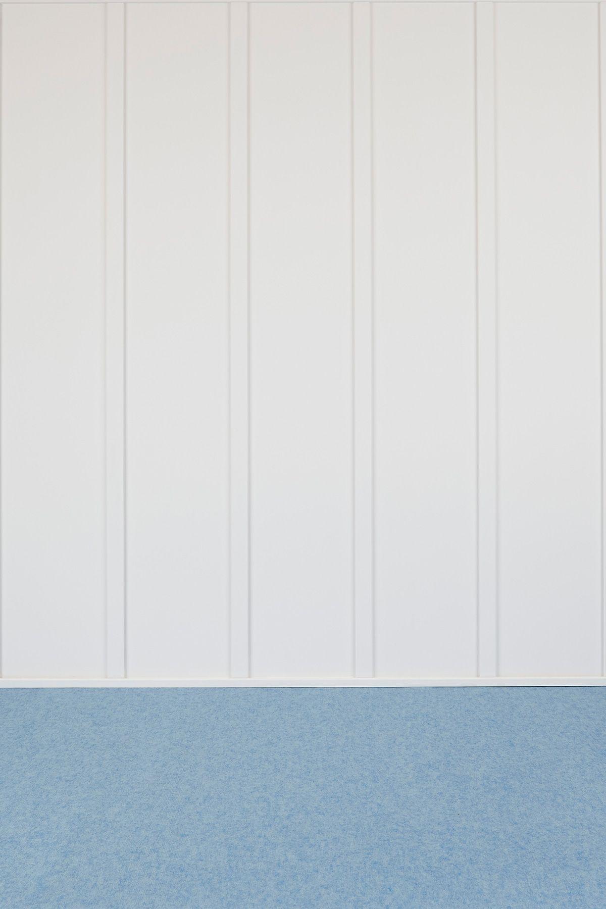 BASE STUDIO HIGASHIYAMA (ベース スタジオ)移動壁 L字型可