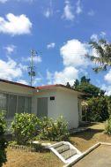沖縄ハウス P-55 (マネージメントスペース) :