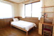 NORMAN 東松山(ノーマン):2F