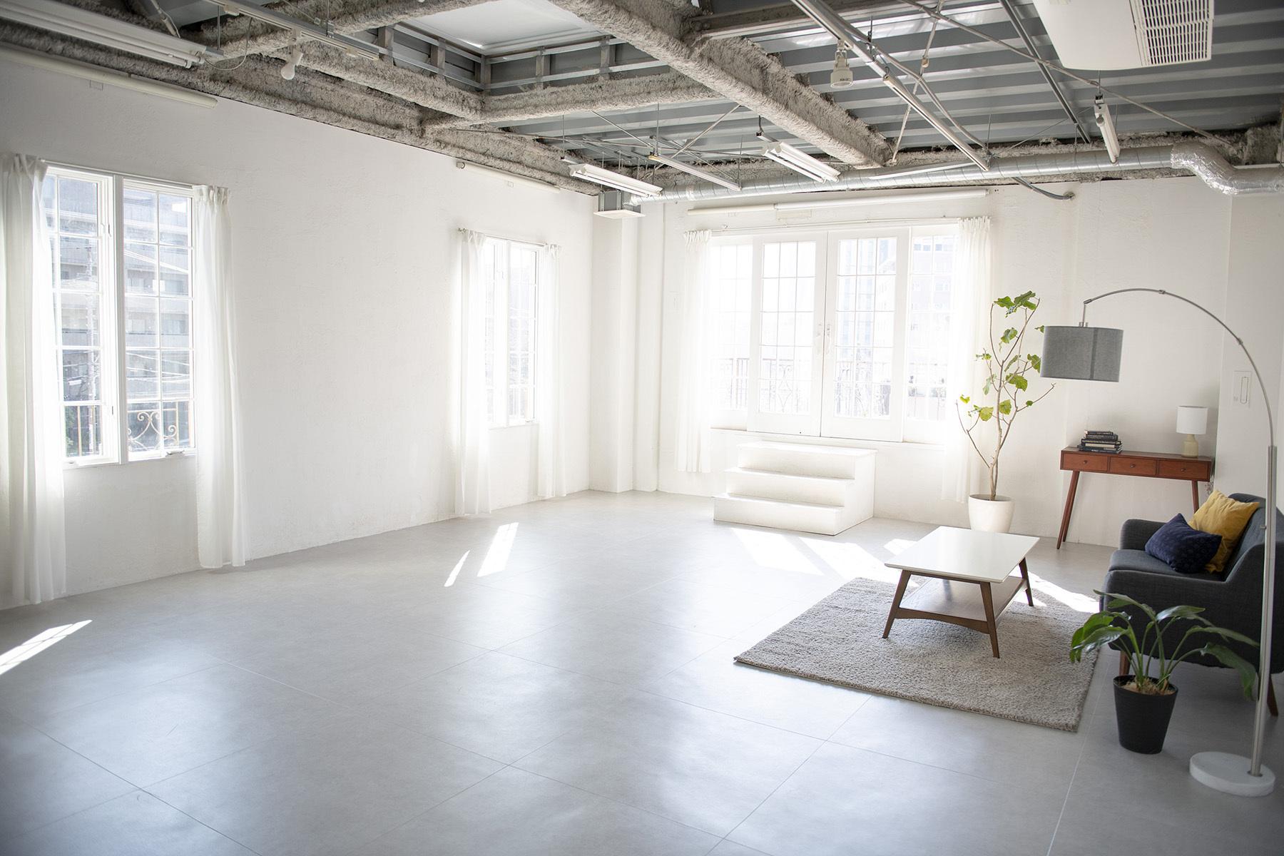 Paris Mansion #301 (パリ マンション)
