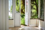 Ground Library (グランドライブラリー):