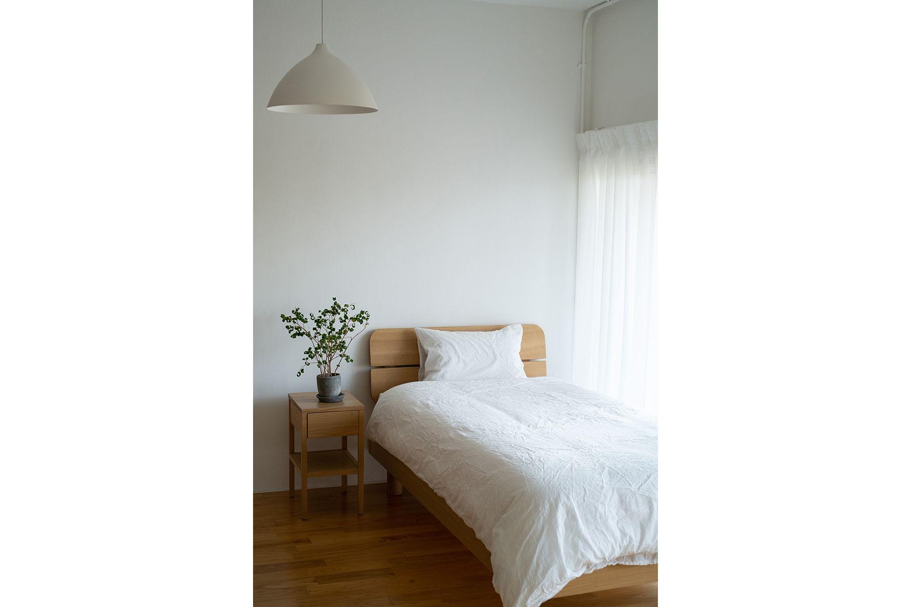 SANAIZAKA 503(サナイザカ 503)Option:Room504