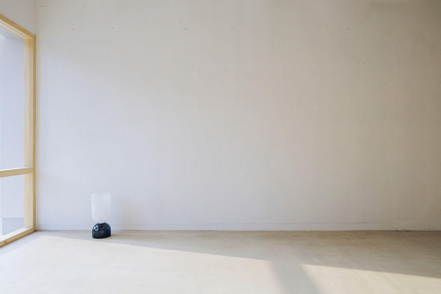 ferme studio  (フェルム スタジオ)white room