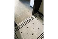 atelier rauque Bstudio (アトリエ ロークB):
