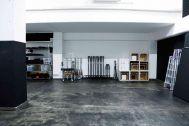 still factory (スティル ファクトリー):