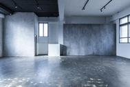 DELTA HOUSE STUDIO (デルタハウススタジオ):