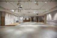 1F BANQUET (1Fバンケット) TRUNK BY SHOTO GALLERY: