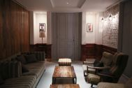 4F ROOM3 (4F ルーム3)