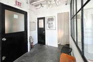 atelier rauque Cstudio (アトリエロークCスタジオ):日常シーンの撮影に