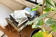 atelier rauque Cstudio (アトリエロークCスタジオ):植栽も豊富
