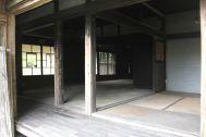 古民家スタジオ 火林荘(かりんそう):和室