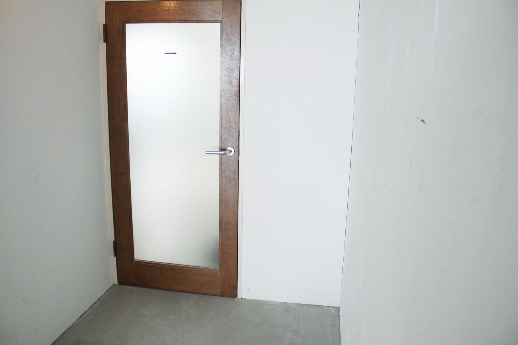 Atelier401(アトリエ401)入り口