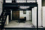 sleepingtokyo.studio (スリーピングトーキョー スタジオ):