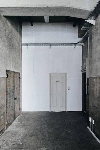 sleepingtokyo.studio (スリーピングトーキョースタジオ)★(壁×床)寄り写真あり