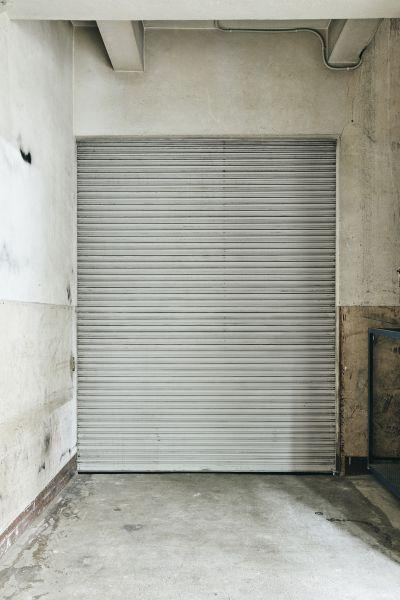 sleepingtokyo.studio (スリーピングトーキョースタジオ)★(壁×床)寄り写真