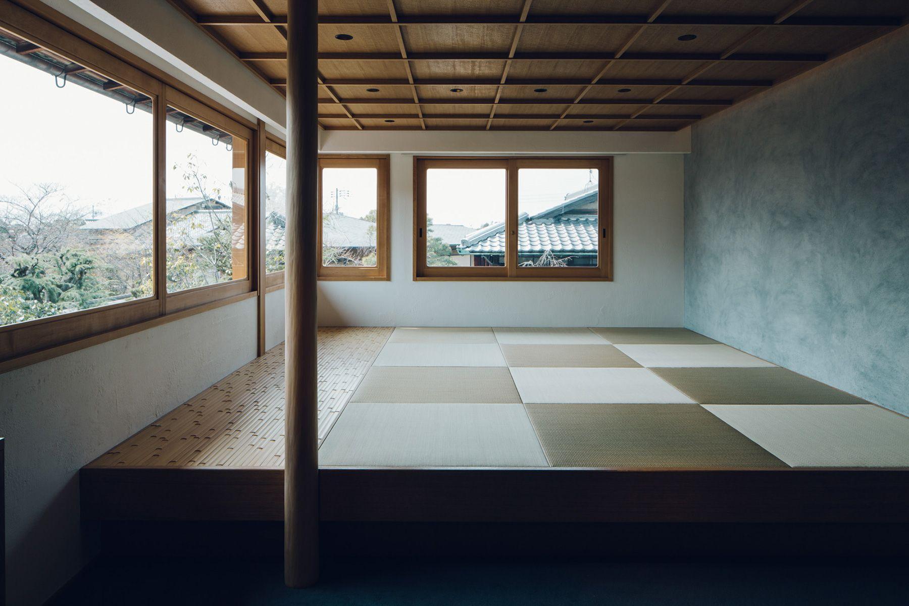 Toya studio(トーヤスタジオ)bed/studyroom
