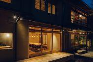 Toya studio(トーヤスタジオ):terrace