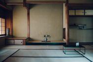 Toya studio(トーヤスタジオ):tatamiroom2F