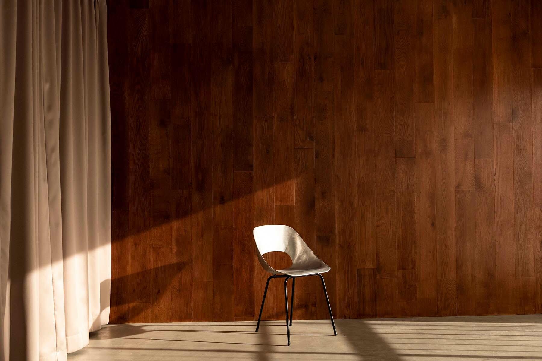 inTHE studio|nakameguro (インザスタジオ|ナカメグロ)MAIN ROOM