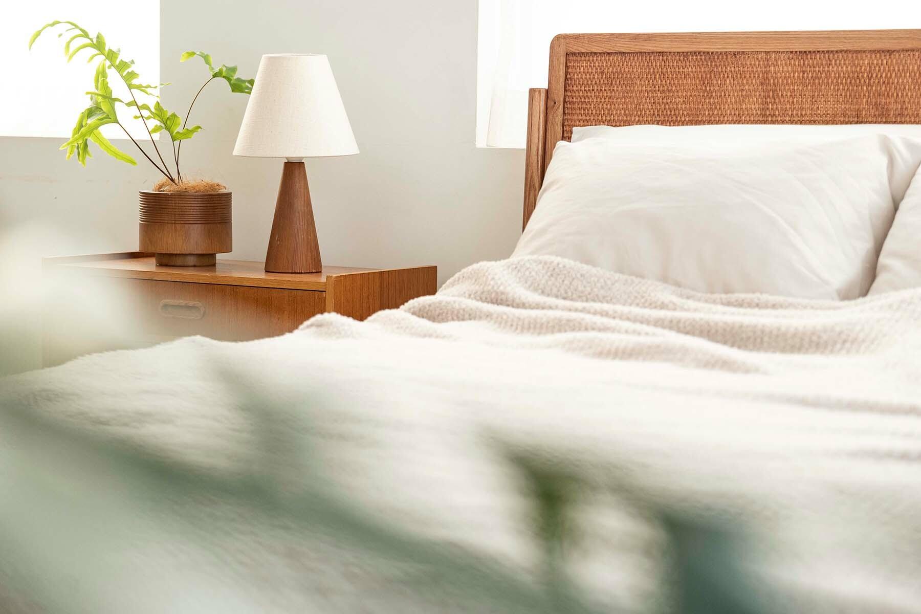 inTHE studio/nakameguro (インザスタジオ/ナカメグロ)Equipment