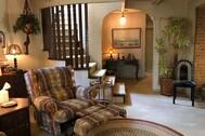ボイル邸(米軍ハウス):1階ブレックファストバー