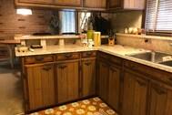 ボイル邸(米軍ハウス):庭周り/出窓