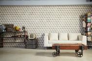 NY Garage(ニューヨークガレージ):