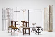 aA studio エーエースタジオ ラ・フェンテ代官山:家具