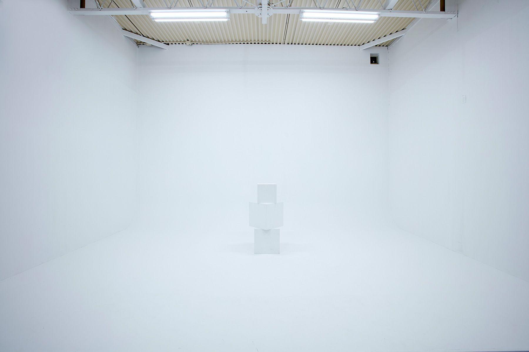 Liquid Studio (リキッドスタジオ)studio1