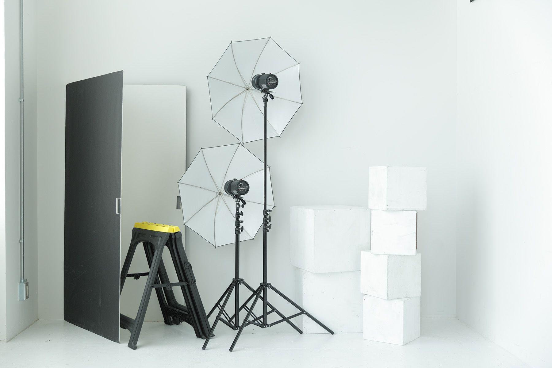Studio Roaster (スタジオ ロースター)equipment