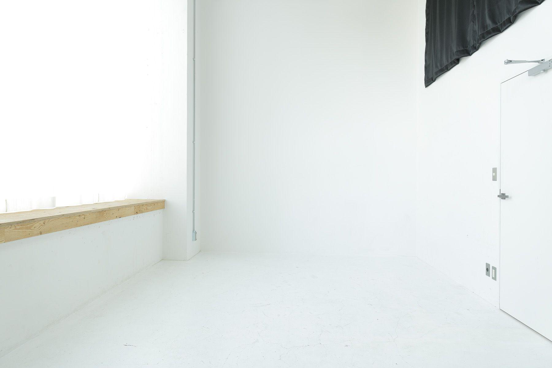 Studio Roaster (スタジオ ロースター)studio