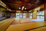 旅館 喜多屋 (キタヤ):大広間