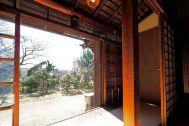 旅館 喜多屋 (キタヤ):1階客室3