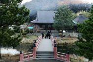 旅館 喜多屋 (キタヤ):近隣ロケーション・称名寺