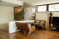 Atelier House (アトリエハウス):