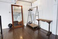 Studio I-AM (スタジオ アイアム):ロフト
