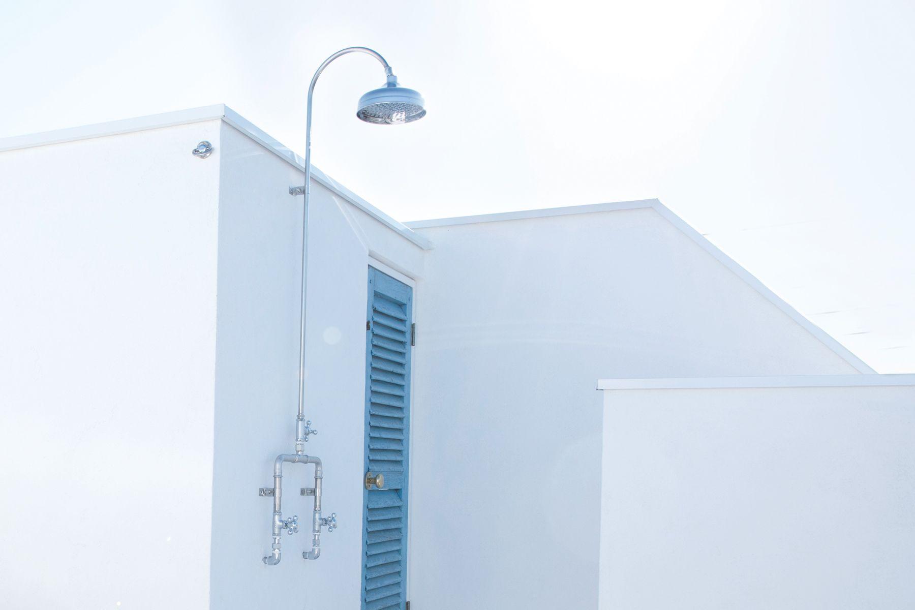 104/個人宅 (イチマルヨン)RF シャワー付き