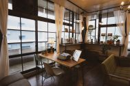 Port of D Studio  (ポートオブDスタジオ):