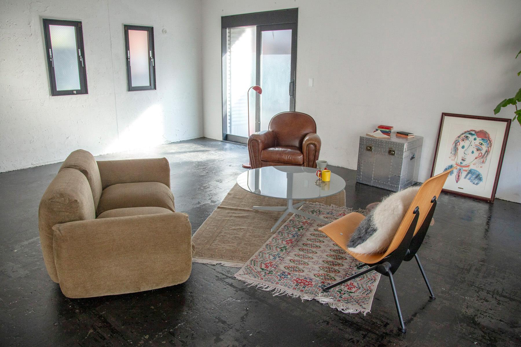 STUDIO SAND 1F(スタジオサンド1F)最大8.3m×8.8mの空間