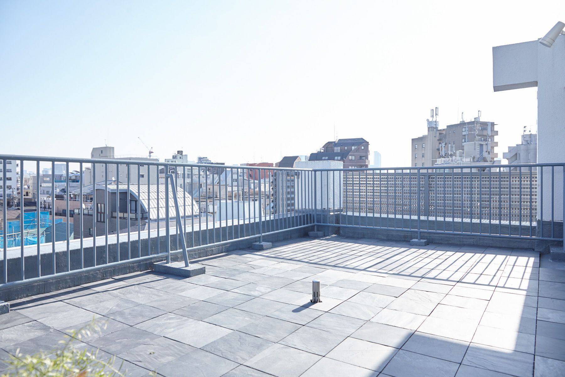 Uehara 503(ウエハラ503)