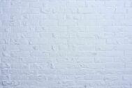 Studio TERRANOVA Bst  白ホリ+ハウススタジオ  (スタジオテラノヴァ):ビル前駐車場 最大2台分利用可能