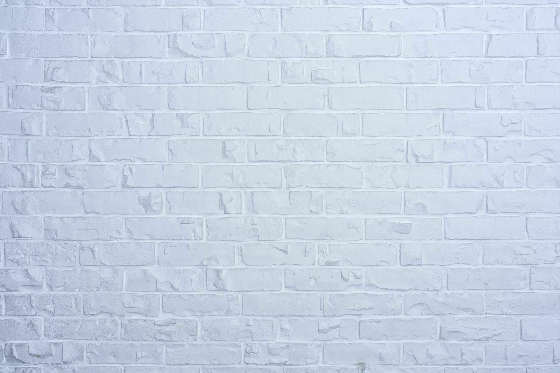 Studio TERRANOVA Bst  白ホリ+ハウススタジオ  (スタジオテラノヴァ)ビル前駐車場 最大2台分利用可能