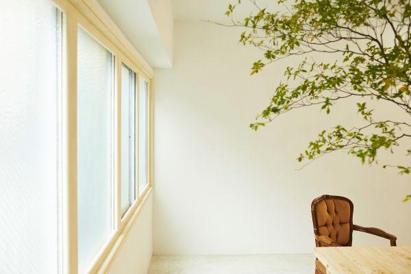 Studio & Rental Space  or (スタジオ オーアール)