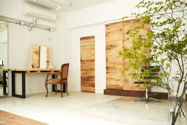 Studio & Rental Space  or (スタジオ オーアール)メイクスペース
