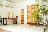 Studio & Rental Space  or (スタジオ オアー):メイクスペース