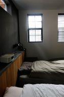 鎌高サーフハウス/個人宅:1F ベッドルーム