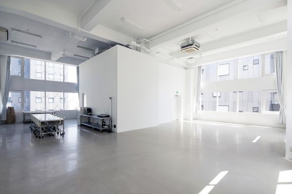 &studio(アンドスタジオ)