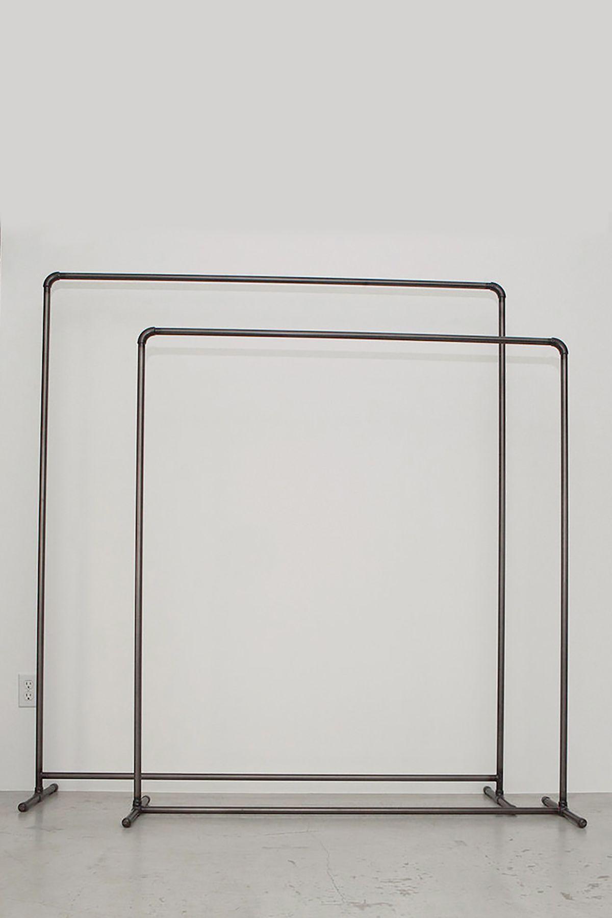 RE studio (アールイースタジオ)S:130×145 L:150×170(Sx1,Lx2)