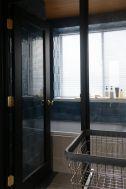 In the concrete/個人宅 (イン ザ コンクリート):1F バスルーム