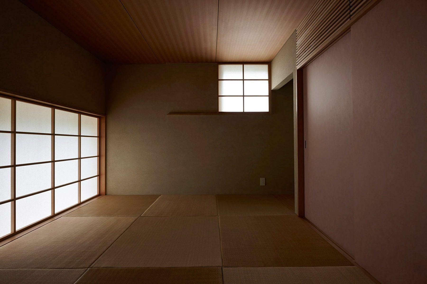 studio ogawasanchi スタジオ 小川さん家